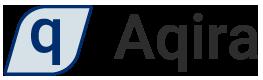 Aqira logo
