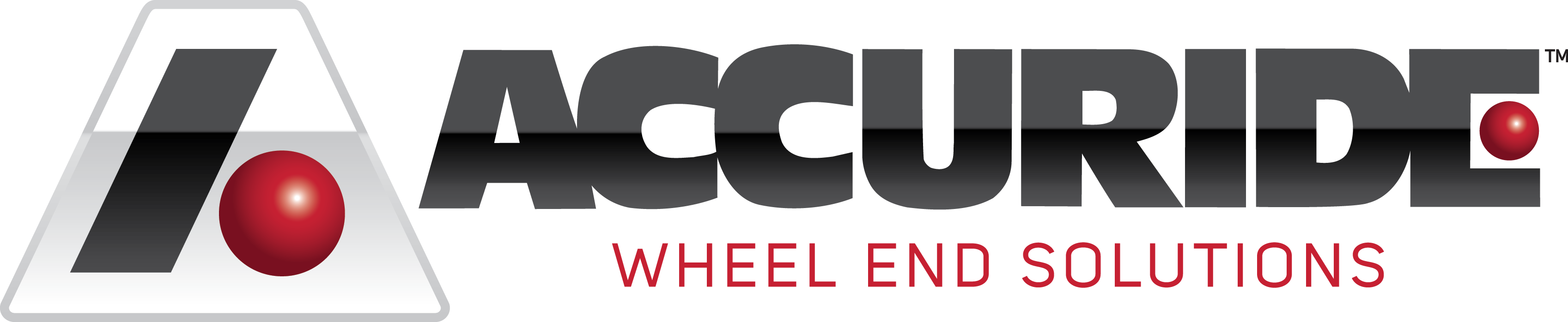 accuride-wheel-end-solutions-logo-black.png