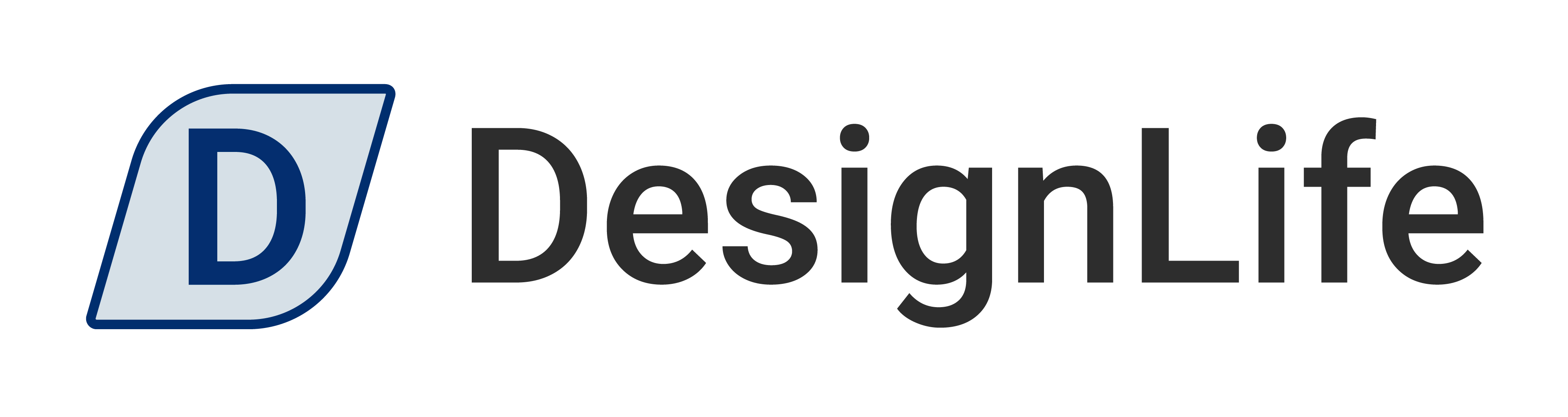 What's New in DesignLife 2019