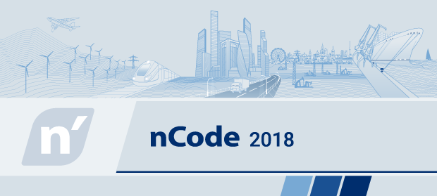 ncode-image-to-use-in-news.png
