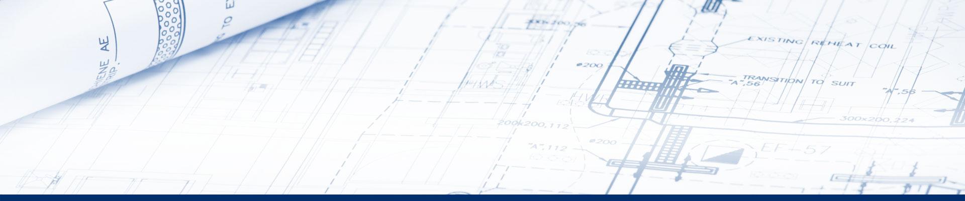 BlueprintSlider