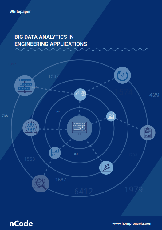 Big Data Analytics in Engineering Applications